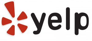 yelp-logo-vector